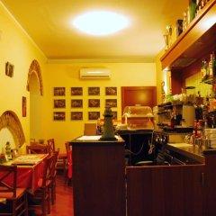 Hotel Major Genova развлечения