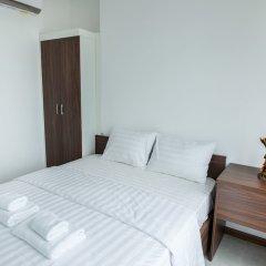 Апартаменты Anita Apartment Nha Trang комната для гостей фото 5