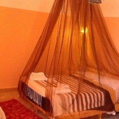 Отель Takojt Марокко, Мерзуга - отзывы, цены и фото номеров - забронировать отель Takojt онлайн комната для гостей