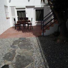Отель Apartaments La Riera Испания, Курорт Росес - отзывы, цены и фото номеров - забронировать отель Apartaments La Riera онлайн фото 3