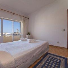 Отель B43 - Spotless Seaview Португалия, Портимао - отзывы, цены и фото номеров - забронировать отель B43 - Spotless Seaview онлайн фото 7