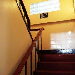Sureena Hotel Паттайя интерьер отеля фото 2