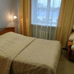 Гостиница Арктика в Тюмени 9 отзывов об отеле, цены и фото номеров - забронировать гостиницу Арктика онлайн Тюмень