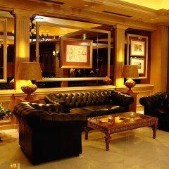Отель Royal Olympic Hotel Греция, Афины - 6 отзывов об отеле, цены и фото номеров - забронировать отель Royal Olympic Hotel онлайн интерьер отеля