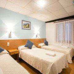 Отель Pensión Kaia комната для гостей фото 3