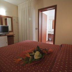 Отель Harmony Римини удобства в номере фото 3