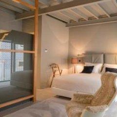 Отель Raw Culture Arts & Lofts Bairro Alto фото 5