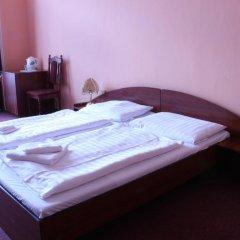Hotel Kucera комната для гостей