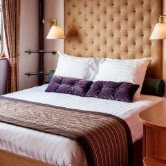 Отель KNM MS Switzerland II - Düsseldorf комната для гостей фото 2