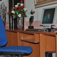 Отель Hostal Estela Испания, Мадрид - отзывы, цены и фото номеров - забронировать отель Hostal Estela онлайн интерьер отеля фото 3