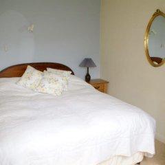Отель Waterside Cottage комната для гостей