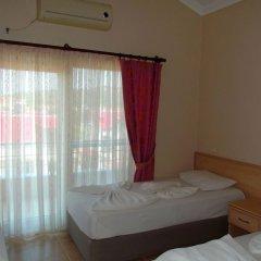 Отель Bedia Otel Мармара комната для гостей фото 5