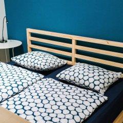 Апартаменты Dfive Apartments - Vizsla комната для гостей фото 2