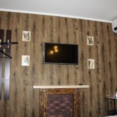 Мини-отель Рандеву фото 2