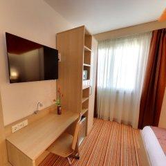 Hani Hotel удобства в номере фото 2