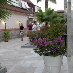 Отель St.Nicholas фото 18