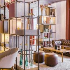 Отель IntercityHotel Nürnberg Германия, Нюрнберг - 2 отзыва об отеле, цены и фото номеров - забронировать отель IntercityHotel Nürnberg онлайн развлечения