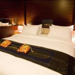 Ideal Hotel Pratunam Бангкок фото 4