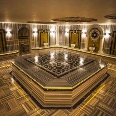 Liv Suit Hotel Турция, Диярбакыр - отзывы, цены и фото номеров - забронировать отель Liv Suit Hotel онлайн помещение для мероприятий