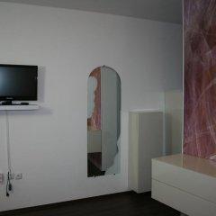 Отель Purple Orange Studios Болгария, Поморие - отзывы, цены и фото номеров - забронировать отель Purple Orange Studios онлайн фото 6