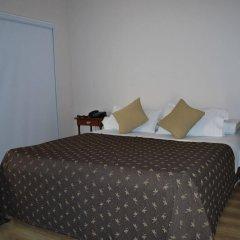 Hotel Gran Madryn комната для гостей фото 5