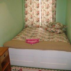 Hostel My Granny ванная фото 2