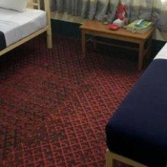 Отель Smile Motel Пром детские мероприятия