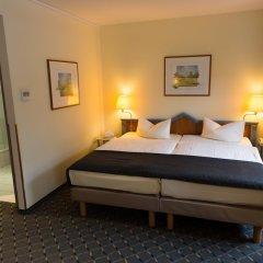 Отель 4Mex Inn Мюнхен комната для гостей фото 4