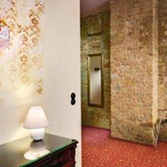 Hotel Sarotti-Höfe удобства в номере фото 2