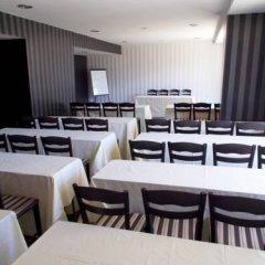 Отель Madara Hotel Болгария, Шумен - отзывы, цены и фото номеров - забронировать отель Madara Hotel онлайн помещение для мероприятий фото 2