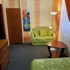 Гостиница Purga Guest House в Шерегеше отзывы, цены и фото номеров - забронировать гостиницу Purga Guest House онлайн Шерегеш комната для гостей