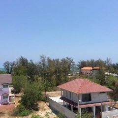 Отель Papa Monkey Resort фото 6