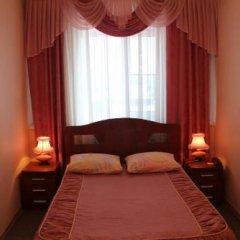 Гостиница Vizit в Саранске отзывы, цены и фото номеров - забронировать гостиницу Vizit онлайн Саранск комната для гостей фото 4