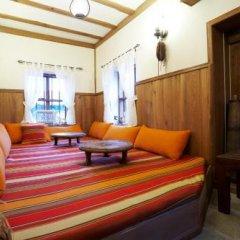 Отель Guest House Dimcho Kehaia's Cafe фото 43