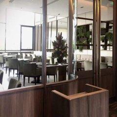 Отель Bliston Suwan Park View Таиланд, Бангкок - отзывы, цены и фото номеров - забронировать отель Bliston Suwan Park View онлайн питание фото 3