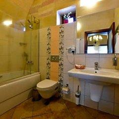Cappadocia Estates Hotel Турция, Мустафапаша - отзывы, цены и фото номеров - забронировать отель Cappadocia Estates Hotel онлайн фото 21