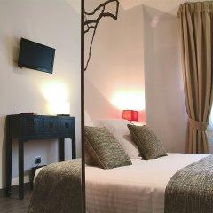 Отель Le Petit Boutique Hotel - Adults Only Испания, Сантандер - отзывы, цены и фото номеров - забронировать отель Le Petit Boutique Hotel - Adults Only онлайн комната для гостей фото 4