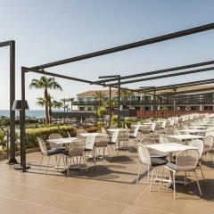 Отель ILUNION Calas De Conil Испания, Кониль-де-ла-Фронтера - отзывы, цены и фото номеров - забронировать отель ILUNION Calas De Conil онлайн фото 7