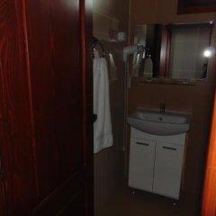 Отель Dvata Brjasta Family Hotel Болгария, Асеновград - отзывы, цены и фото номеров - забронировать отель Dvata Brjasta Family Hotel онлайн ванная фото 2