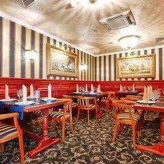 Гостиница Русотель в Москве - забронировать гостиницу Русотель, цены и фото номеров Москва питание фото 3