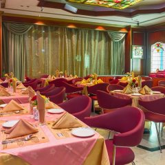 Ramee Guestline Hotel фото 2