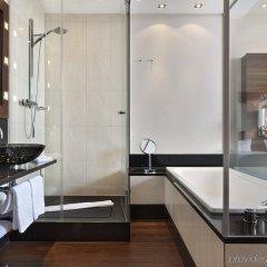 Fleming's Selection Hotel Wien-City ванная