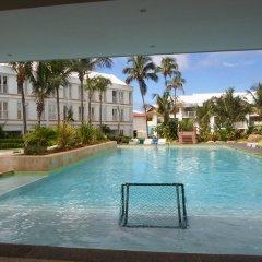 Отель On Vacation Blue Cove All Inclusive Колумбия, Сан-Андрес - отзывы, цены и фото номеров - забронировать отель On Vacation Blue Cove All Inclusive онлайн бассейн