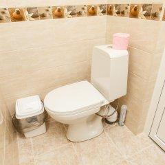 Гостиница Versal 2 Guest House ванная