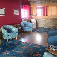 Hotel Mor Армамар интерьер отеля фото 2