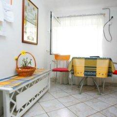 Отель Hostel 021 Сербия, Нови Сад - отзывы, цены и фото номеров - забронировать отель Hostel 021 онлайн комната для гостей фото 5