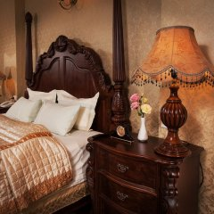 Гостиница Лондон Одесса удобства в номере