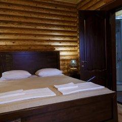 Гостиница Del Mare в Анапе отзывы, цены и фото номеров - забронировать гостиницу Del Mare онлайн Анапа комната для гостей
