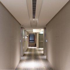 Отель Riverview Suites Taipei интерьер отеля