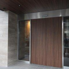 Отель Residence Hotel Hakata 5 Япония, Фукуока - отзывы, цены и фото номеров - забронировать отель Residence Hotel Hakata 5 онлайн сауна